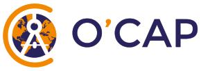 logo ocap PNG site HOME V2