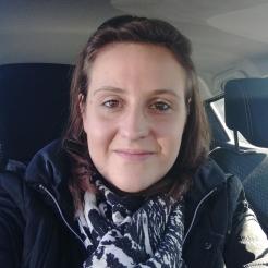 Cecile Mandonnet